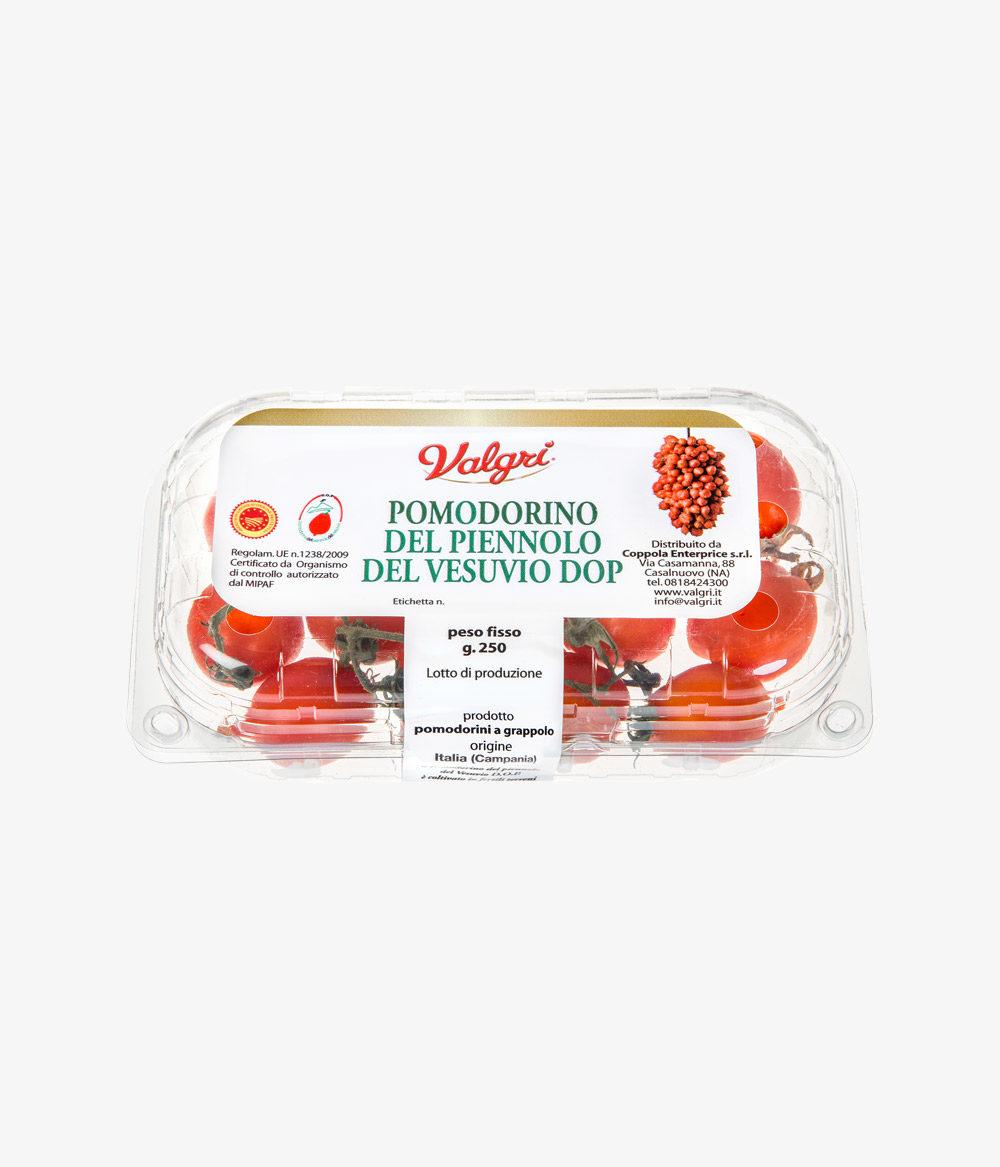 pomodori del piennolo on line